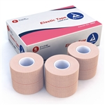 "Elastic Tape, 2""x10 Yds (6 rolls per box)"