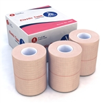 "Elastic Tape, 3""x10 Yds (4 rolls per box)"