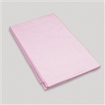 Drape Sheets (Mauve) 2ply Tissue 40 x 60 100/cs
