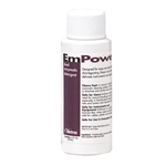 EmPower 2oz 48/cs