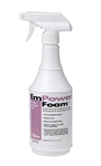 EmPower Foam 24oz - 12/cs