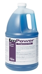 EmPower Fragrance Free Gallon 4/CS