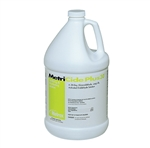 MetriCide Plus 30 Gallon 4/CS