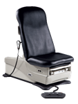 Midmark 625 Barrier-Free Power Examination Table