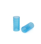 MIR Reusable Mouthpiece 100 Pcs (box)