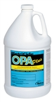 Metricide OPA Plus Gallon 4/CS