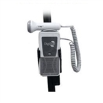 Newman Medical DigiDop IV Pole Mount