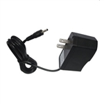 Newman Medical Domestic DigiDop Recharger