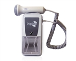 Newman Medical DigiDop 300 Handheld Doppler, Non-Display