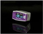 AstraPulse FTP Pediatric Pulse  Oximeter