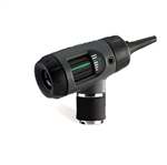 Welch Allyn MacroView Otoscope Head