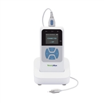 Welch Allyn OAE Hearing Screener - Next Generation