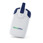 Welch Allyn HR 100 Holter Recorder
