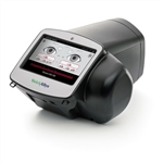 Welch Allyn VS100 Spot Vision Screener