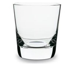 Baccarat  Perfection Single Old Fashion