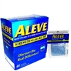 Aleve 1/ct Single Dose Pouches (Box of 48 packets)