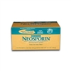 Neosporin Antibiotic Ointment Packets 1/32 oz. (10/pack)