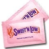 Sweet N Low 200/Pack