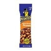 Planters Honey Roasted Peanuts (1.75 Oz) 18 ct box