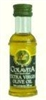 Mini Colavita Extra Virgin Olive Oil 12 / ct