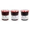 Bonne Maman Preserves - 1 oz jar/box of 8