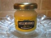Hellman's Mayonnaise-1.2oz jar 12 / 24.99