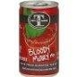 Mr & Mrs T- Bloody Mary Mix, 5.5 oz can