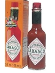 Tabasco - 2oz - Original