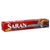 Saran Premium Wrap  100 Ft Roll