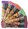 KIND Bars / Assorted 12 pack