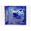 NyQuil Cold & Flu - 10 pack - 2 LiquiCaps ea.