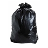 Heavy Duty Trash Bags / 100ct