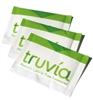 Truvia Natural Sweetener / 100 count
