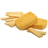 Pop-Up Sponge Sticks - 12 pack