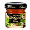 Dickinsons Clover Honey -1.1 oz - 12 ct.