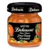 Dickinsons Orange Marmelade - 1 oz - 12 count