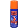Static Guard - 1.4 oz
