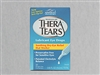 Thera Tears Lubricant Eye Drops - .65 oz - 32 count