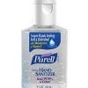 Purell Hand Sanitizer - 1 oz. - 12 pack