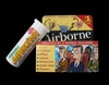 Airborne w / vitamin C (10 tablet tube)