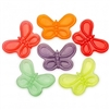 Gummi Large Butterflies