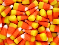 Candy Corn - 4.5 lb Bag