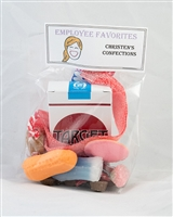 Employee Favorite Bag - Christen's Confections
