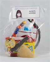 Employee Favorite Bag - Kathy's Keepers