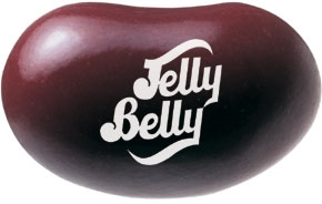 Jelly Belly Chocolate Pudding Jelly Beans