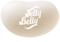 Jelly Belly Coconut Jelly Beans