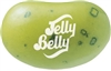 Jelly Belly Juicy Pear Jelly Beans