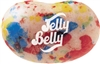Jelly Belly Tutti Fruitti Jelly Beans