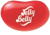 Jelly Belly Very Cherry Jelly Beans