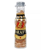 Jelly Belly Draft Beer Jelly Beans 1.5 oz Bottle